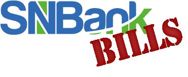 SNB Bills.png