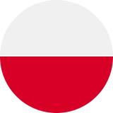 republic-of-poland.png