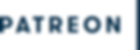 Patreon wordmark (navy).png