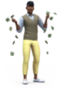 sims-4-get-to-work-render-12.png