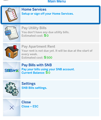 BILLS - Home Services Setup 1.png