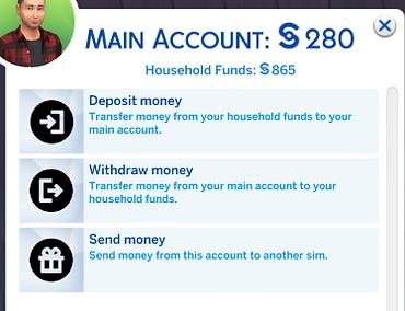 SNB - Send Money 2.PNG