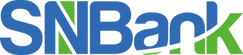 SNBank logo without background.png