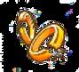 Alimony Icon.png