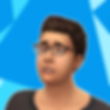 CyberDesigner01.png