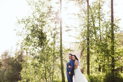 Wedding-preview-44
