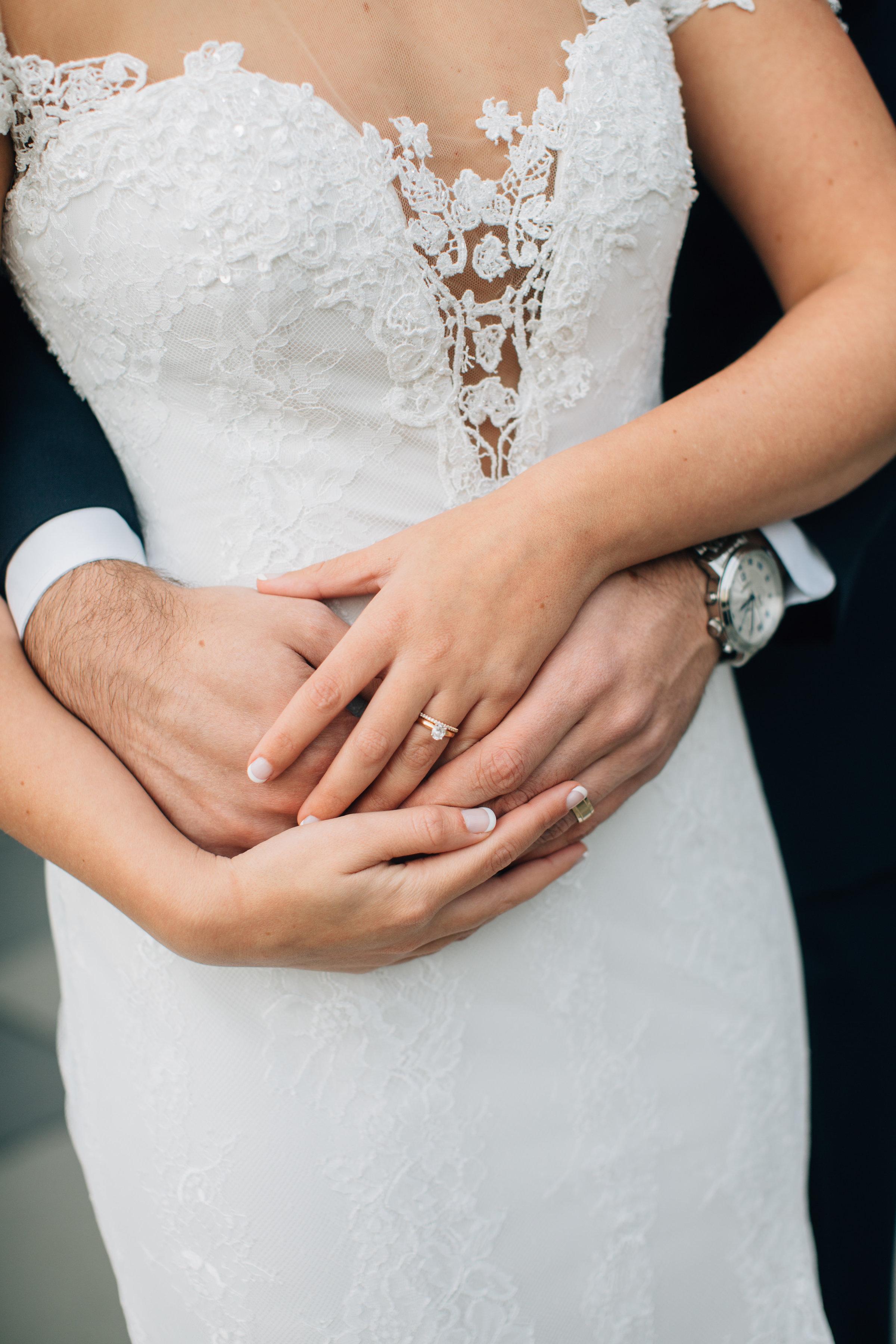 C+M_Wedding-144