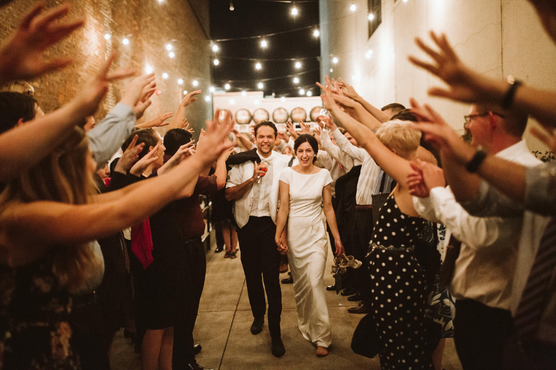 Flores_Wedding-732