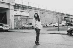 Sarah_Preview-7