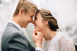 post falls wedding photographer