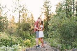 spokaneweddingphotography-20