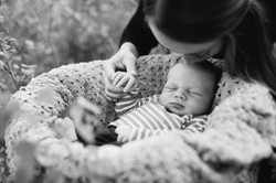 Kate_Newborn-2