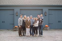 FamilyPortraits-72