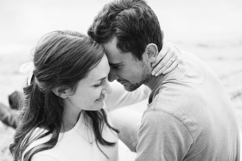 M&L_Engagement-138