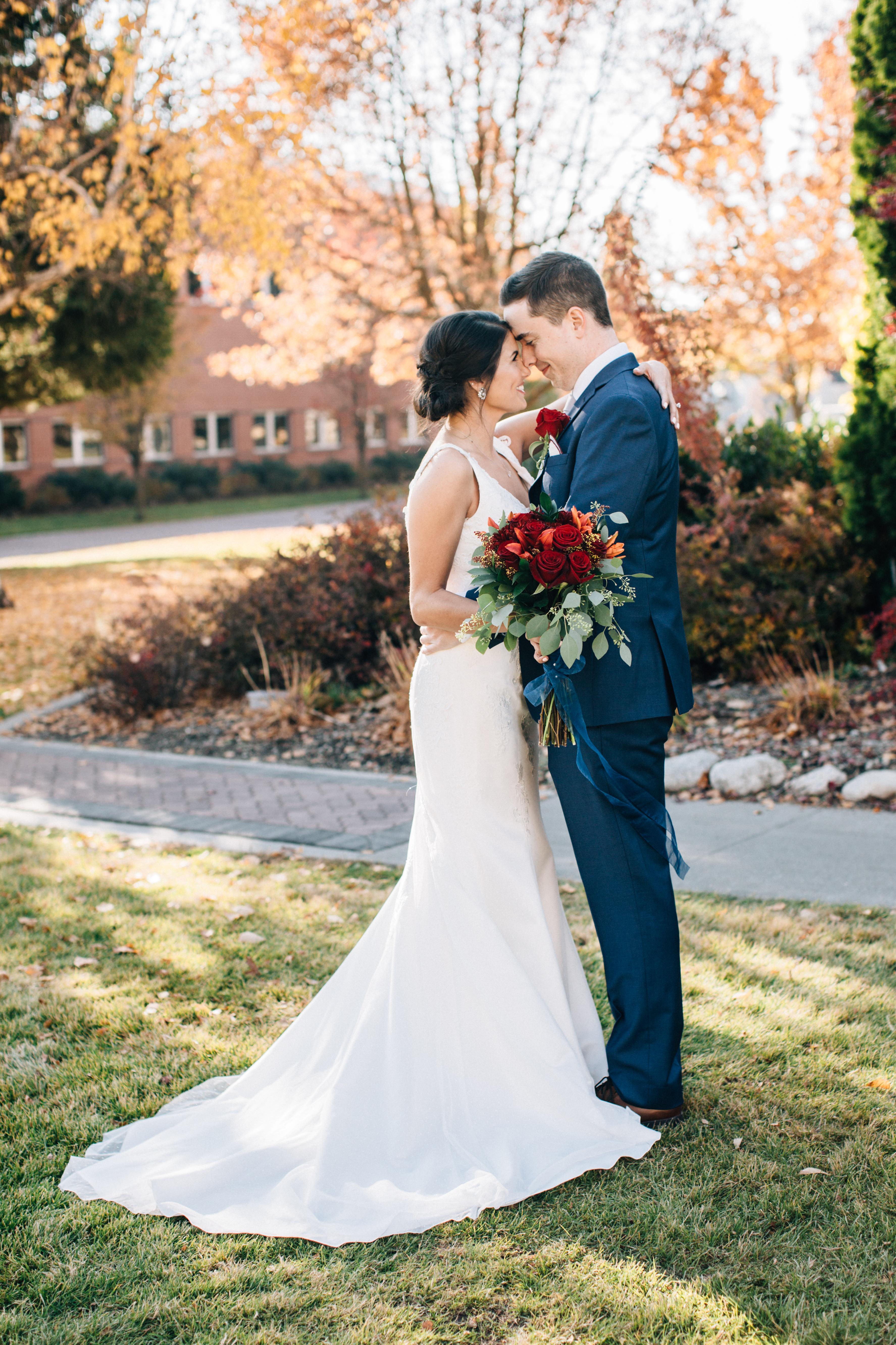 M+S_Wedding-338