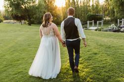 bullion_wedding-615