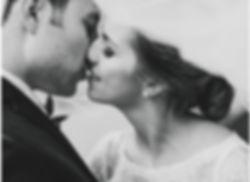 spokane wedding photographer, wedding photography