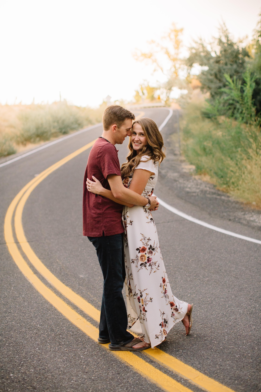 tri citites wedding photographers