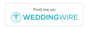 wedding wire vendor