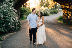 Meg&Sean_Preview-6