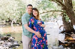 A&A_Maternity-70