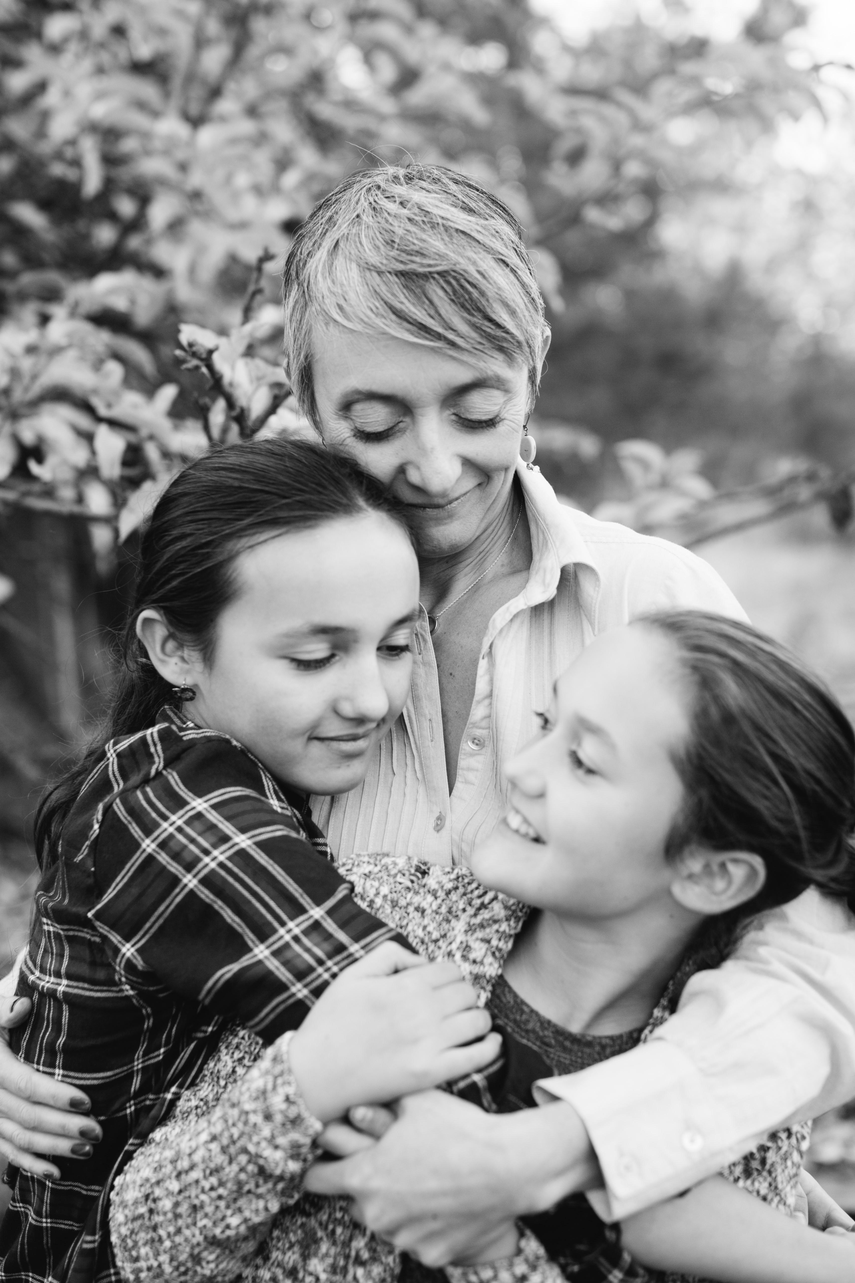 FamilyPortraits-95