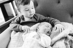 Young_Newborn-Family-23