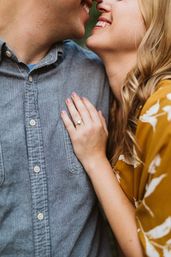 spokane engagement photographers