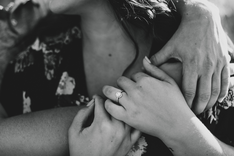 M+T_Engagement-23
