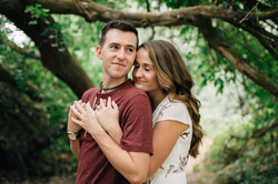kennewick wedding photographers