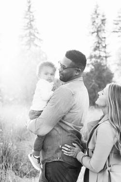 SpokanePhotographer-28