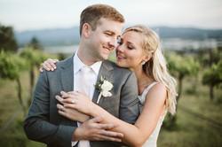 arbor crest winery wedding
