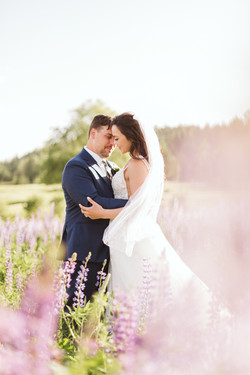 Wedding-preview-38