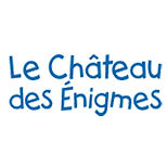 chateau_des_énigmes_240_copie.jpg