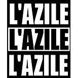 L AZILE 240.jpg