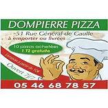dompierre pizza.jpg