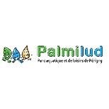 palmilud.png