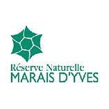 réserve_marais_yves.png