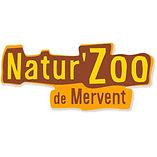 zoo mervent 240.jpg