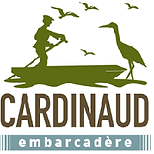 cardineaud.png