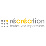 récréation 200px.png