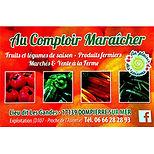 Au_comptoir_maraîcher240_copie.jpg