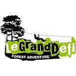 Logo Grand Defi 240.jpg