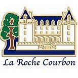 larochecourbon240.jpg