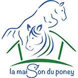 la maison du poney 240.jpg