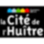 cité_huitre.png