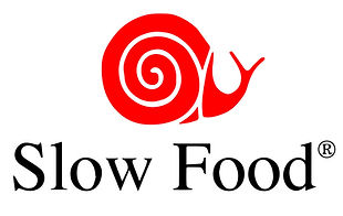 logo-slow-food.jpg