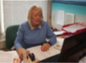 Anita Office 4.jpg