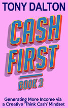 CASH FIRST ebook3 cover.jpg