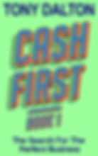 CASH FIRST ebook1 cover.jpg